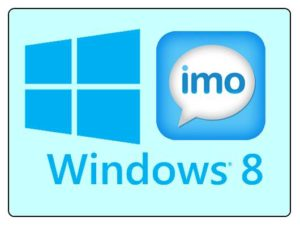 imo skachat windows 8.